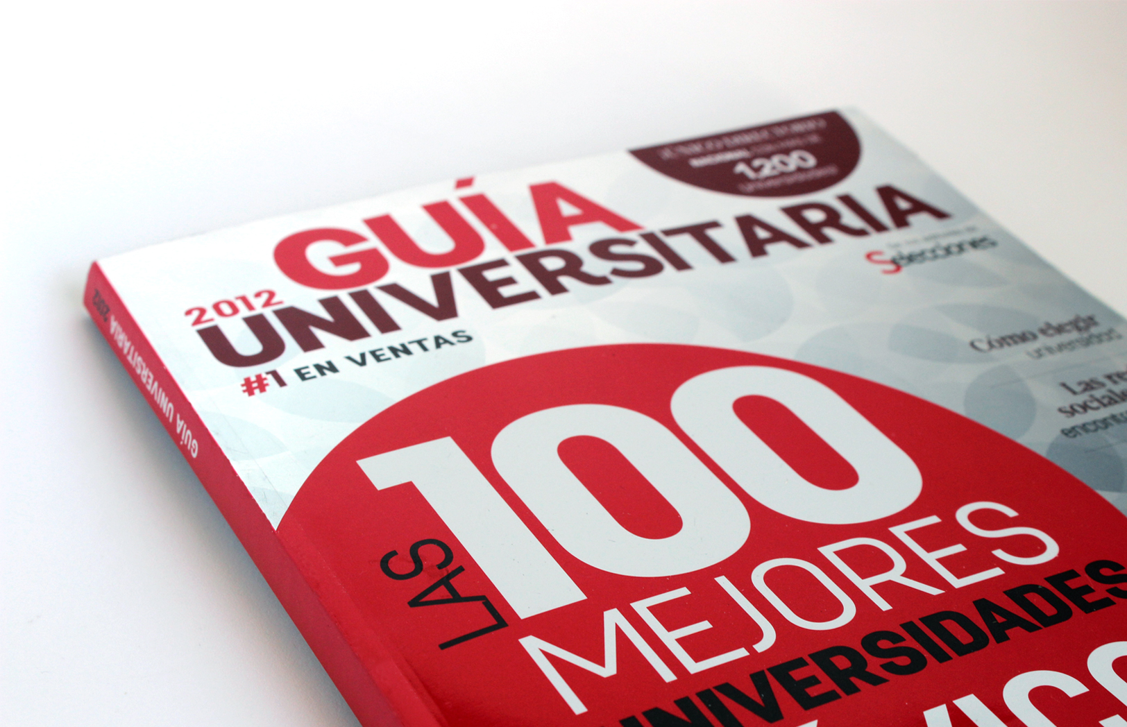guiaU02