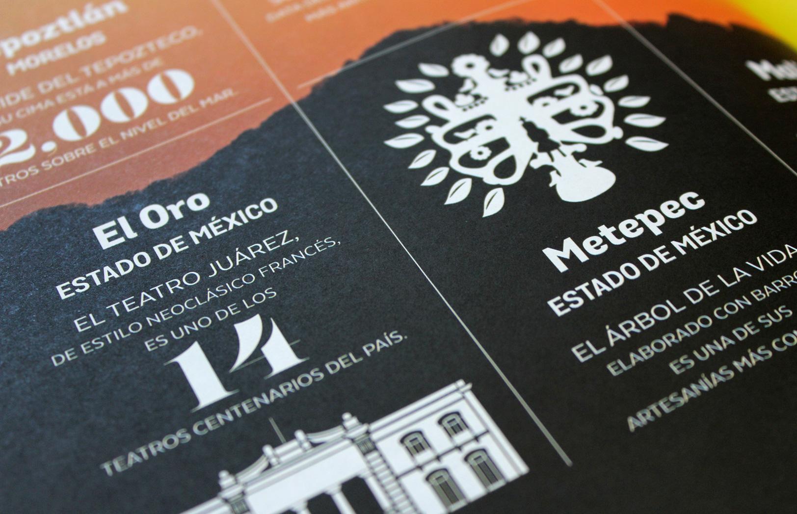 Libroturismo10