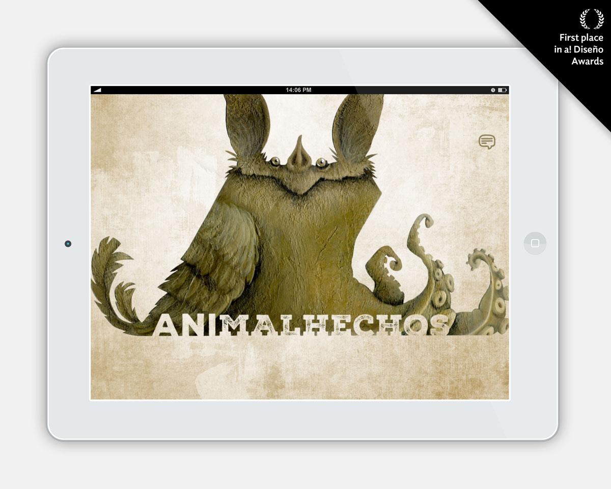 Animalhechos01