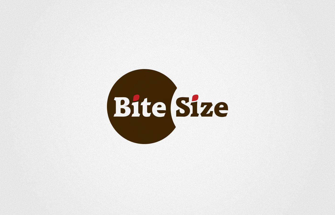 00_bitesize