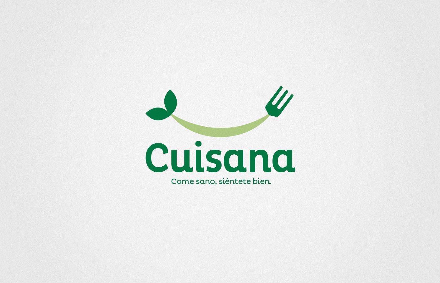 00_cuisana