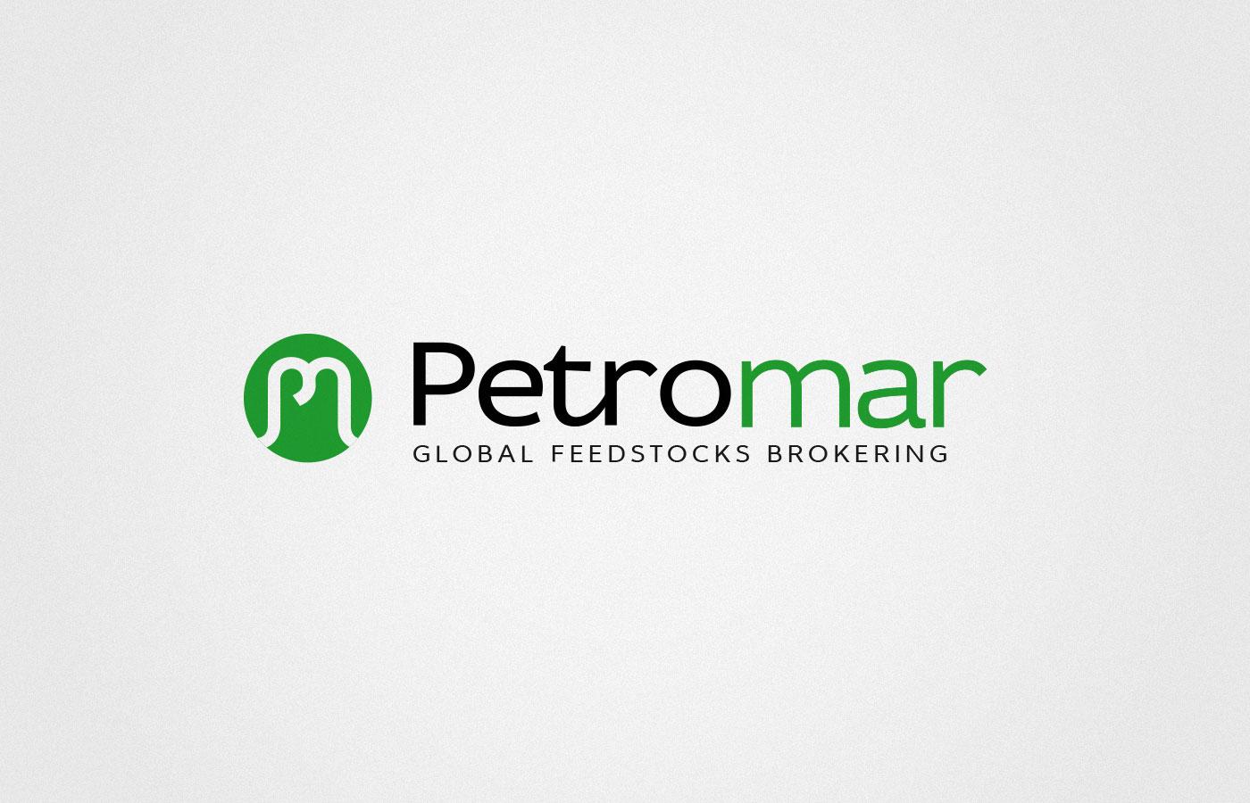 00_petromar