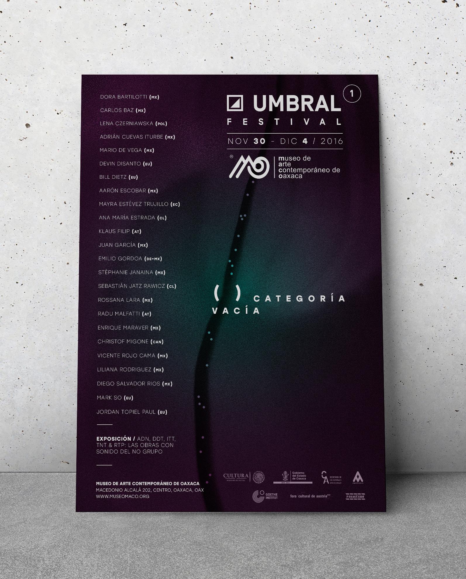 01_Umbral